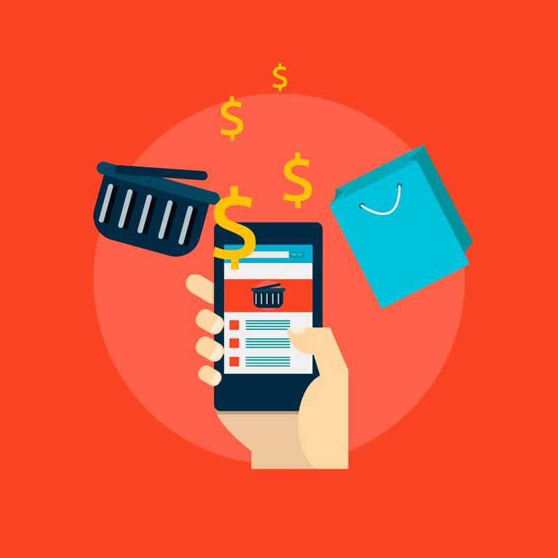 Tiendas Online Ecommerce